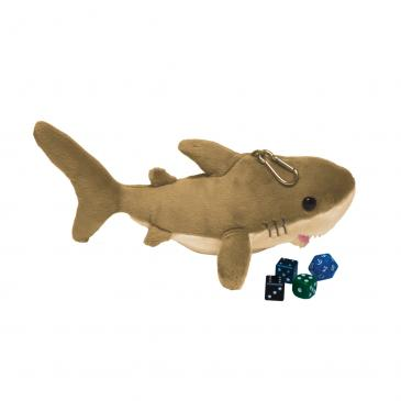 Shark Gamer Pouch