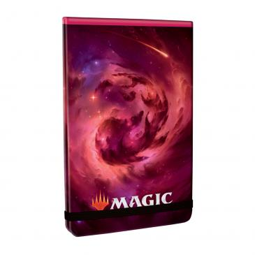 Celestial Mountain Life Pad for Magic: The Gathering