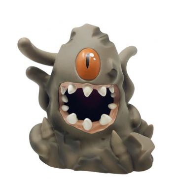 Figurines of Adorable Power: Dungeons & Dragons Roper