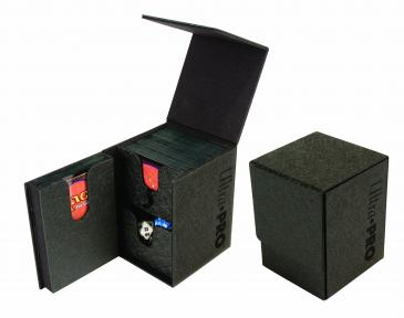 PRO-Tower Deck Box