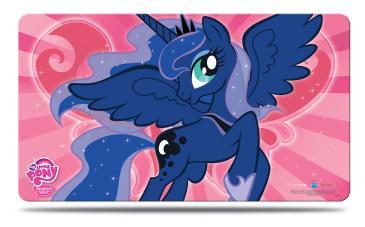My Little Pony: Princess Luna Playmat with Playmat Tube