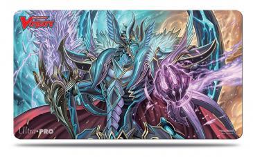 Revenger, Raging Form Dragon Playmat for Cardfight!! Vanguard