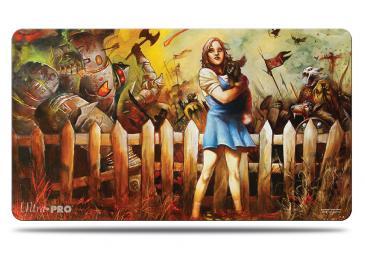 Dorothy Playmat
