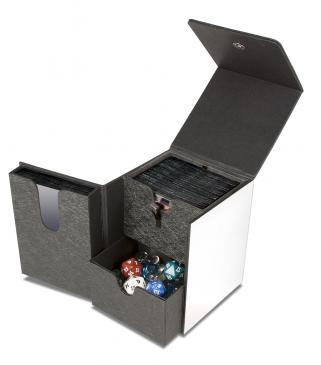 Artist Series PRO-Tower Deck Box