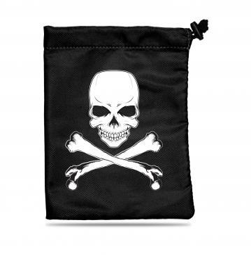 Treasure Nest - Skull & Bones