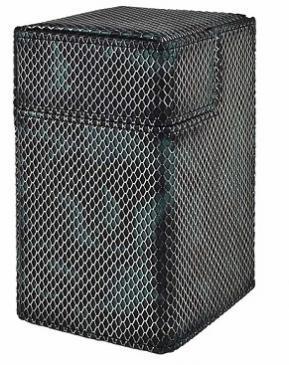 M2.1 Deck Box - Limited Edition Camo Mesh
