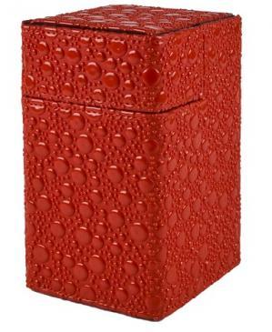 M2.1 Deck Box - Limited Edition Goblin Hide
