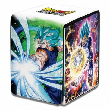 Alcove Flip Box - Vegito for Dragon Ball Super