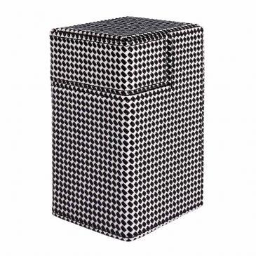 M2.1 Deck Box - Limited Edition Checkerboard
