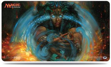 2016 Eternal Masters Playmat for Magic