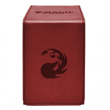 Alcove Flip Box - Mountain for Magic