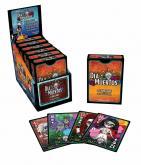 Día de los Muertos Card Game