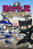 Battle Kittens