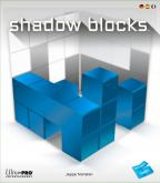 Shadow Blocks