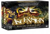 Ascension (7th Set): Realms Unraveled