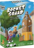 Rocket Squad: Race to space from your own backyard!