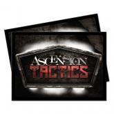 Ascension Tactics 100ct Deck Protector Sleeve