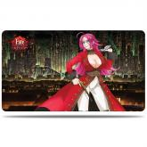 Fate Extra Playmat Francis Drake