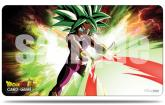 Dragon Ball Super Playmat Kefla