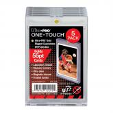55PT UV ONE-TOUCH Magnetic Holder (5 count retail pack)