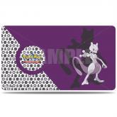 Mewtwo Playmat for Pokémon