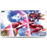 Evangelion Card Game EVA-02 Standard Size Playmat