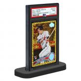PSA Graded Card Stand 10-pack