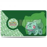 Bulbasaur Playmat for Pokemon
