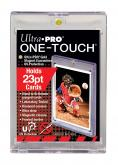 23PT UV ONE-TOUCH Magnetic Holder