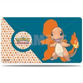 Charmander Playmat for Pokémon