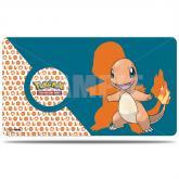Charmander Playmat for Pokémon