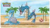 Gallery Series Seaside Playmat for Pokémon