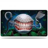 Tom Wood Monster Golf Breaker Mat