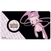 Mew Playmat for Pokémon
