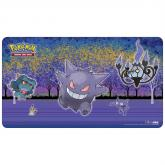Gallery Series Haunted Hollow Playmat