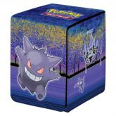 Gallery Series Haunted Hollow Alcove Flip Deck Box