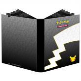 25th Celebration PRO-Binder for Pokémon