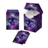 Celestial Swamp 100+ Deck Box for Magic: The Gathering