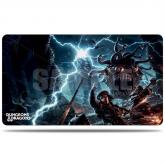 Playmat - Monster Manual - Dungeons & Dragons Cover Series