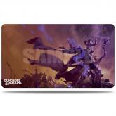 Playmat - Dungeon Masters Guide - Dungeons & Dragons Cover Series