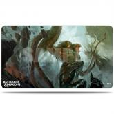 Playmat - Out of the Abyss - Dungeons & Dragons Cover Series