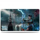 Playmat - Guildmasters Guide to Ravnica - Dungeons & Dragons Cover Series
