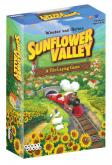 Sunflower Valley: A Tile-Laying Game