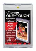 75PT UV ONE-TOUCH Magnetic Holder