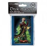 Future Comics Standard Deck Protectors 50ct