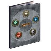 9-Pocket Mana Series 3 Portfolio for Magic