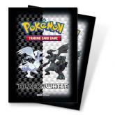 Pokémon V5 Standard Deck Protector 65ct