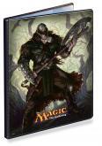 Innistrad 9-Pocket Portfolio for Magic