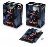 Innistrad Liliana Deck Box for Magic