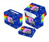 Nyan Cat Deck Box